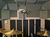 Pictures Of Mic'ed Up Drum Kits In The Studio-20210417_134120.jpg