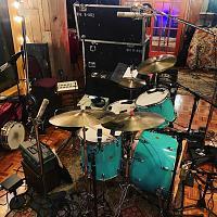 Pictures Of Mic'ed Up Drum Kits In The Studio-17205c4d-c9da-4ebb-8933-b24973b5445d.jpg
