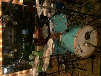 Pictures Of Mic'ed Up Drum Kits In The Studio-img_8665.jpg