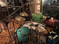 Pictures Of Mic'ed Up Drum Kits In The Studio-img_8664.jpg