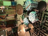 Pictures Of Mic'ed Up Drum Kits In The Studio-182e8d60-a775-4651-85dd-d7eda10632f7.jpg