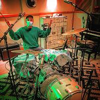 Pictures Of Mic'ed Up Drum Kits In The Studio-e6320921-0905-485c-a44a-5ce6ee9dd1e3.jpg