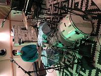 Pictures Of Mic'ed Up Drum Kits In The Studio-4cdfc3ec-4e60-40ef-9f0c-7cba41547903.jpg