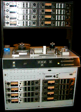 96069d1222384991-ampex-mm1000-16-trk-la-its-big-needs-work-its-free-mm1000.jpg