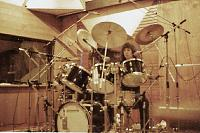 Pictures Of Mic'ed Up Drum Kits In The Studio-drumsstudio.jpg
