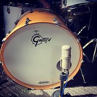 Pictures Of Mic'ed Up Drum Kits In The Studio-c7a1ac89-e122-4c63-8162-b86388873792.jpg