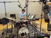 Pictures Of Mic'ed Up Drum Kits In The Studio-a6d7ac19-1f79-43be-8a26-338bba645c5e.jpg