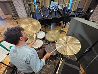 Pictures Of Mic'ed Up Drum Kits In The Studio-f2b0d79c-9c16-4f2a-b4b5-8b5497a5cea5.jpg