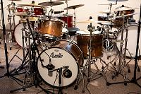 Pictures Of Mic'ed Up Drum Kits In The Studio-d81_3122.jpg