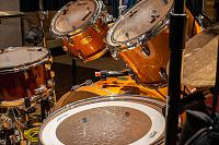 Pictures Of Mic'ed Up Drum Kits In The Studio-crotch-mic-1-06.14.2021.jpg