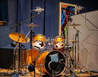 Pictures Of Mic'ed Up Drum Kits In The Studio-crotch-mic-2-06.14.2021.jpg