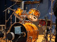 Pictures Of Mic'ed Up Drum Kits In The Studio-crotch-mic-3-06.14.2021.jpg