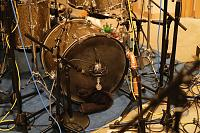 Pictures Of Mic'ed Up Drum Kits In The Studio-0v8a3006_dxo.jpg