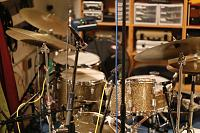 Pictures Of Mic'ed Up Drum Kits In The Studio-0v8a3008_dxo.jpg