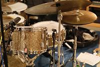 Pictures Of Mic'ed Up Drum Kits In The Studio-0v8a3010_dxo.jpg