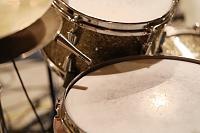 Pictures Of Mic'ed Up Drum Kits In The Studio-0v8a3011_dxo.jpg