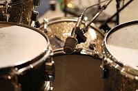Pictures Of Mic'ed Up Drum Kits In The Studio-0v8a3012_dxo.jpg