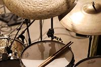 Pictures Of Mic'ed Up Drum Kits In The Studio-0v8a3013_dxo.jpg