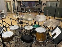 Pictures Of Mic'ed Up Drum Kits In The Studio-ea14d1c8-b835-44a5-8eb1-9f3b32352c33.jpg