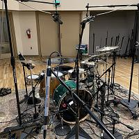 Pictures Of Mic'ed Up Drum Kits In The Studio-365dced3-8c23-465e-b63c-1e575c282592.jpg