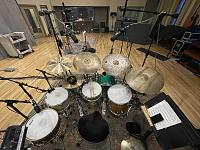 Pictures Of Mic'ed Up Drum Kits In The Studio-2b14bb90-61b1-485a-98ef-e17e7b619361.jpg