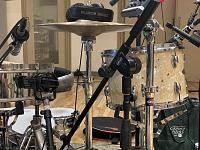 Pictures Of Mic'ed Up Drum Kits In The Studio-164a4960-363e-4f9d-a0fc-c7cb6a9182b4.jpg