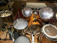 Pictures Of Mic'ed Up Drum Kits In The Studio-crotch-mic-1.jpg