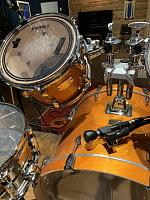 Pictures Of Mic'ed Up Drum Kits In The Studio-crotch-mic-2.jpg