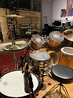Pictures Of Mic'ed Up Drum Kits In The Studio-crotch-mic-3.jpg