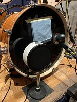 Pictures Of Mic'ed Up Drum Kits In The Studio-crotch-mic-4.jpg
