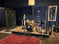 Pictures Of Mic'ed Up Drum Kits In The Studio-crotch-mic-5.jpg