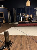 Pictures Of Mic'ed Up Drum Kits In The Studio-crotch-mic-6.jpg