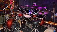 Pictures Of Mic'ed Up Drum Kits In The Studio-dsc02551.jpg