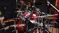 Pictures Of Mic'ed Up Drum Kits In The Studio-dsc02552.jpg