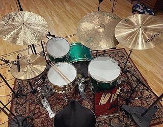 Pictures Of Mic'ed Up Drum Kits In The Studio-972b4d67-1072-404b-8bfa-64fcf8d3a40d.jpg