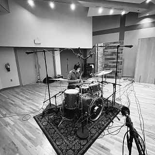 Pictures Of Mic'ed Up Drum Kits In The Studio-a04c8a34-b070-4299-9f2e-04f194d44d21.jpg