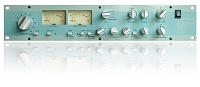 High End Stereo Bus Compression-p38ex-front-mod.jpg
