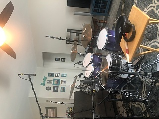 Pictures Of Mic'ed Up Drum Kits In The Studio-img_3032.jpg