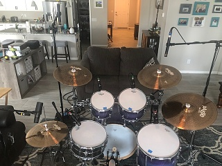 Pictures Of Mic'ed Up Drum Kits In The Studio-img_3031.jpg