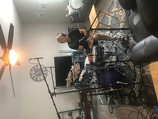 Pictures Of Mic'ed Up Drum Kits In The Studio-img_3030.jpg