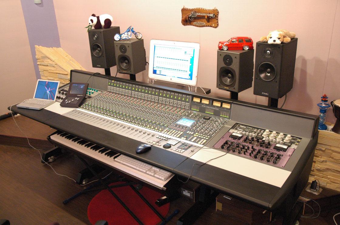 Great Recording Studio Furniture Plans 1120 x 744 · 175 kB · jpeg