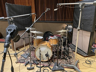 Pictures Of Mic'ed Up Drum Kits In The Studio-8e3548ad-4acb-4d8c-8e12-6578d1c600e6.jpg
