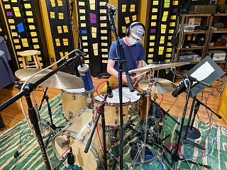 Pictures Of Mic'ed Up Drum Kits In The Studio-b9adae61-5112-4236-8d5a-10ed204c30fc.jpg
