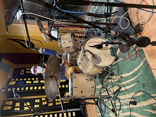Pictures Of Mic'ed Up Drum Kits In The Studio-a3736c54-e9d0-44b2-a4a4-a0709d718c8d.jpg
