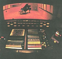 1st MCI console - How much is it worth?-mci.jpg