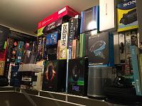 The Gearslutz Video Gamers Club-img_0939.jpg