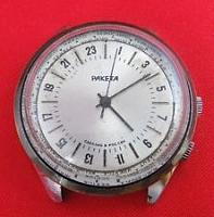 Any fellow wristwatch collectors among the slutz?-rw1.jpg