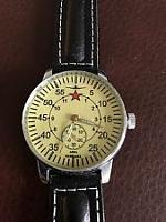 Any fellow wristwatch collectors among the slutz?-rw2.jpg