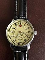 Any fellow wristwatch collectors among the slutz?-rw2.jpg