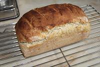 Cookeryslutz-bread.jpg